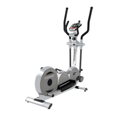 Bicicleta-Eliptica-BH-G2530O-OUTWALK