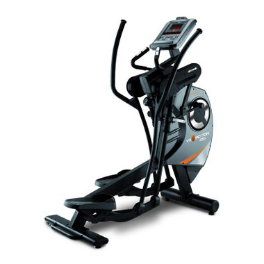 Bicicleta-Eliptica-BH-G885-iVS-MOTION