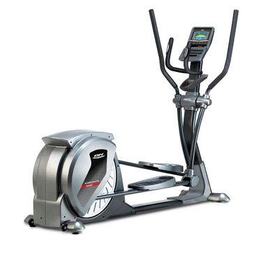 Bicicleta-Eliptica-BH-G260-KHRONOS-GENERADOR