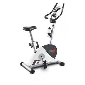 Bicicleta-Estatica-BH-H267-NHB
