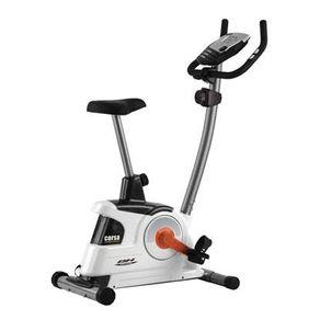 Bicicleta-Estatica-BH-H284N-CORSA