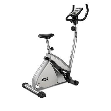 Bicicleta-Estatica-BH-H494-PIXEL