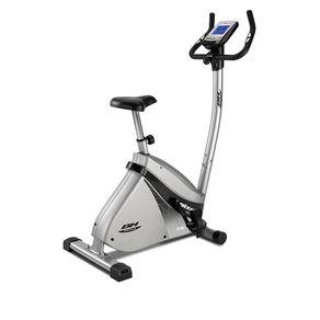 Bicicleta-Estatica-H495-PIXEL-PROGRAM