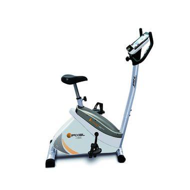 Bicicleta-Estatica-H496B-IPIXEL-BT