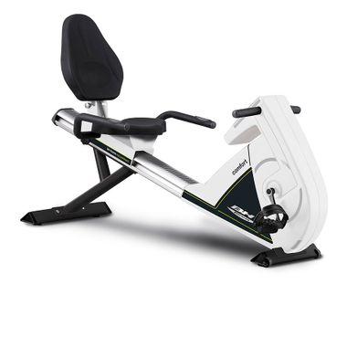Bicicleta-Reclinada-BH-H8555-Comfort-Evolution
