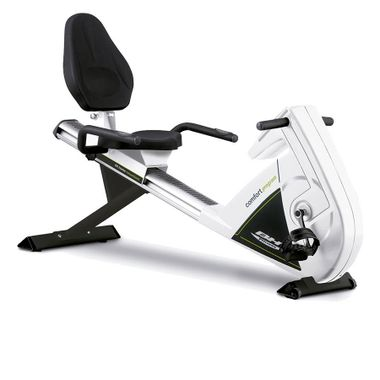 Bicicleta-Reclinada-BH-H8565-Comfort-Evolution-Program