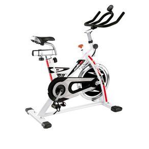 Bicicleta-Ciclismo-Indoor-BH-H9157-SB13