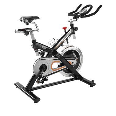 Bicicleta-Ciclismo-Indoor-BH-H9161-SB21