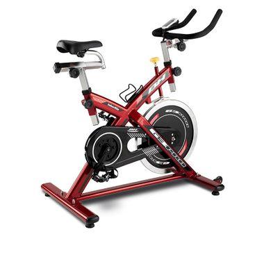Bicicleta-Ciclismo-Indoor-BH-H9171-G3-PRO
