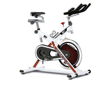 Bicicleta-Ciclismo-Indoor-BH-H9172-SB25