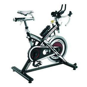 Bicicleta-de-Ciclismo-Indoor-BH-H9175T-BT-AERO
