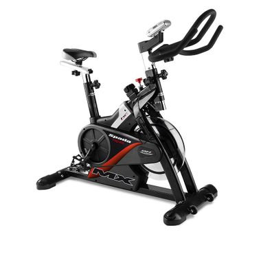 Bicicleta-Ciclismo-Indoor-BH-H9310-SPADA-MAGNETIC