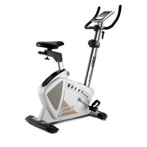 Bicicleta-Estatica-H1055-NEXOR-PLUS