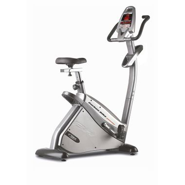 Bicicleta-Estatica-H872N-CARBON-BIKE-GENERATOR