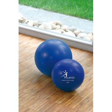 Bola-de-Pilates-Soft