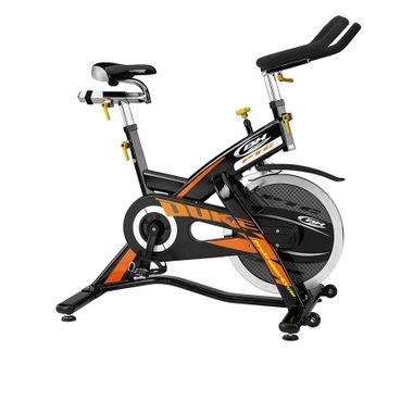 Bicicleta-Ciclismo-Indoor-BH-H920-DUKE