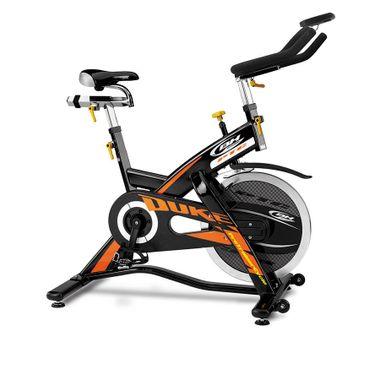 Bicicleta-Ciclismo-Indoor-BH-H920E-DUKE-ELECTRONICO