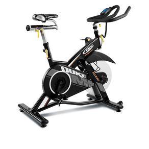 Bicicleta-Ciclismo-Indoor-BH-H925-DUKE-MAGNETIC
