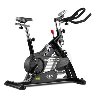 Bicicleta-Ciclismo-Indoor-BH-H930-SPADA-GSG