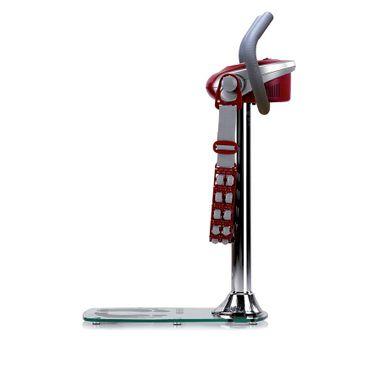 Maquina-de-Vibromassagem-TACTILETONIC-PRO