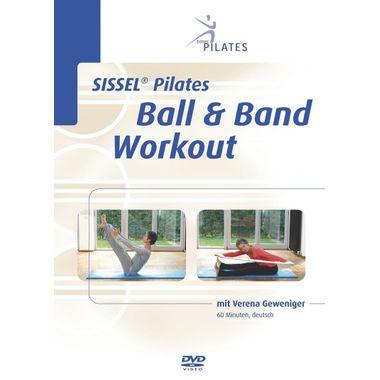 DVD-Exercicios-de-Bolas-e-Faixas-Elasticas-de-Pilates