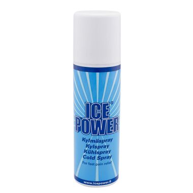 Spray-Frio-Ice-Power--200-ml-