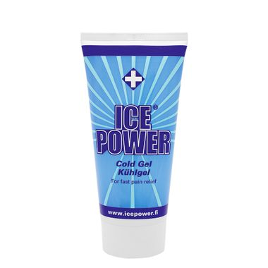 Gel-Frio-Ice-Power--150-ml-