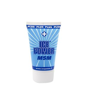 Gel-Ice-Power-Plus--200-ml-