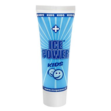 Creme-Ice-Power-para-Criancas--60-g-