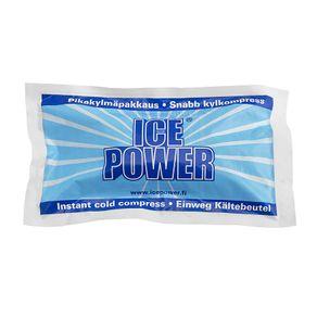 Saco-Frio-Ice-Power--330-g-