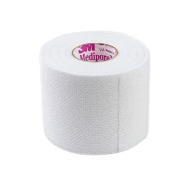 Adesivo-Nao-Tecido-Softpore