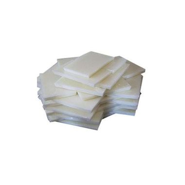 Parafina-Branca--5-Embalagens-de-1-Kg-