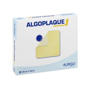 Aposito-Hidrocoloide-Semi-Permeavel-ALGOPLAQUE-HP