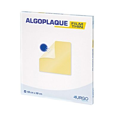 Aposito-Hidrocoloide-Semi-Permeavel-Fino-ALGOPLAQUE-FILM