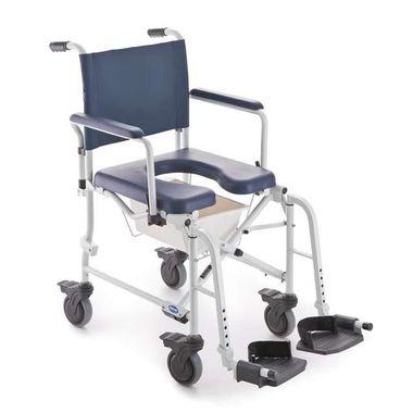 Cadeira-de-Banho-Invacare-Lima
