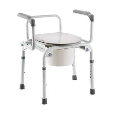 Cadeira-de-WC-Invacare-Izzo--3-em-1-