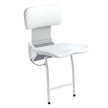 Assento-de-Banho-Invacare-Futura--com-encosto-e-pernas-