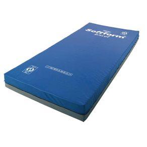 Colchao-Invacare-SoftForm-Excel--200-cm-