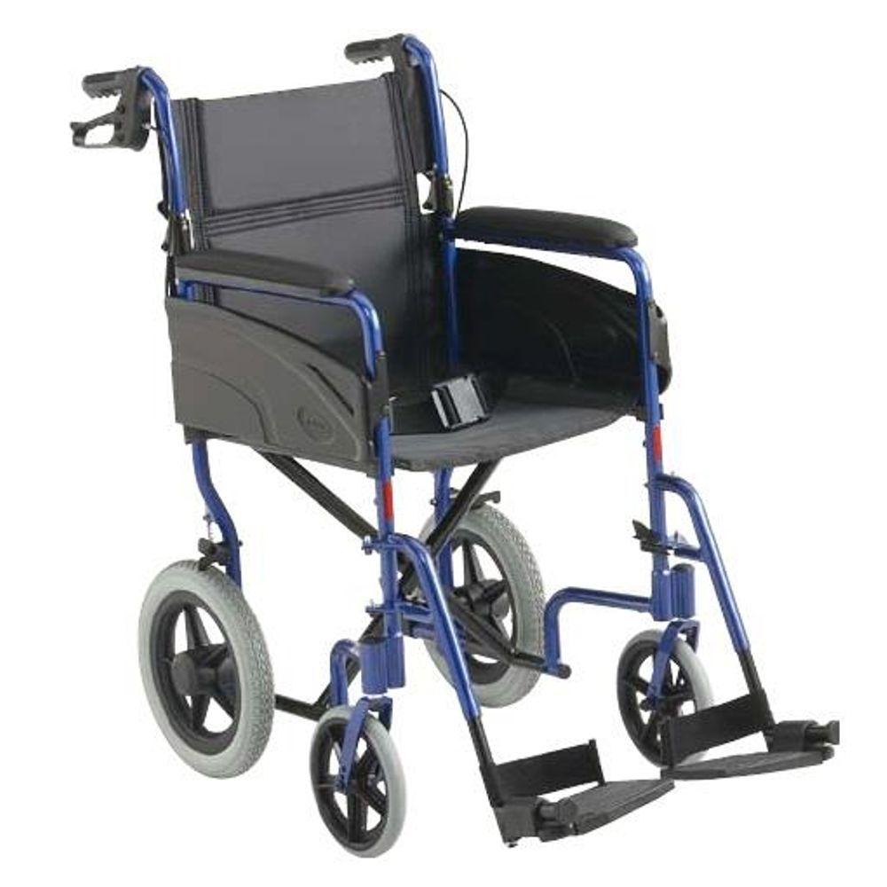 Cadeira para Exame Oftalmológico Mod. EL 04B reclina toda