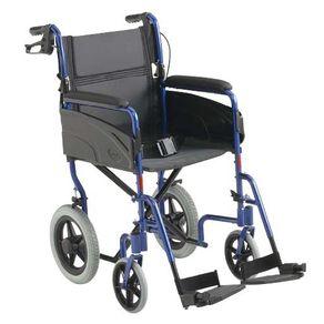 Cadeira-de-Rodas-Manual-Invacare-Alu-Lite