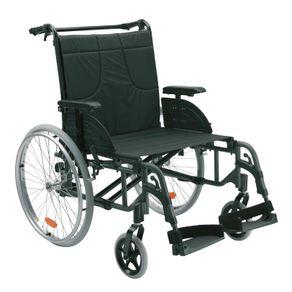 Cadeira-de-Rodas-Invacare-Action-4-Heavy-Duty