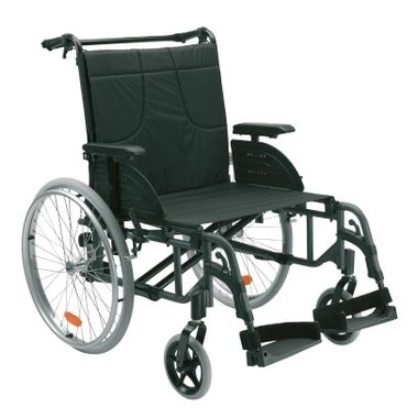 Cadeira-de-Rodas-Invacare-Action-4-Heavy-Duty