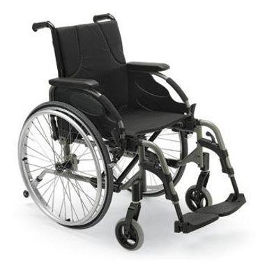 Cadeira-de-Rodas-Invacare-Action-4-NG