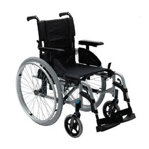 Cadeira-de-Rodas-Manual-em-Aluminio-Action-2-NG
