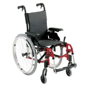 Cadeira-de-Rodas-Manual-Invacare-Action-3-Junior--Standard-