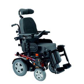 Cadeira-de-Rodas-Eletrica-Invacare-Kite