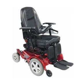 Cadeira-de-Rodas-Eletrica-Invacare-Fdx
