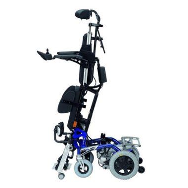 Cadeira-de-Rodas-Eletrica-Invacare-Dragon-Vertic-cApCabeca