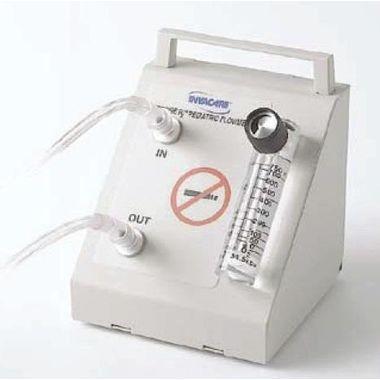 Debimetro-Pediatrico-para-Concentrador-de-Oxigenio