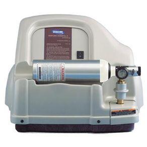 Compressor-Invacare-HomeFill-II